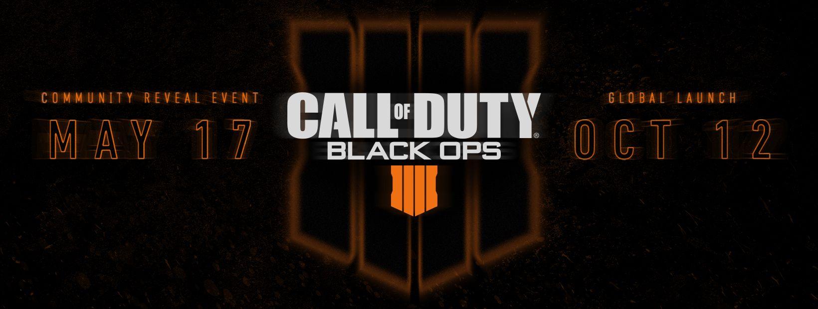 et-activision-confirma-call-of-duty-black-ops-4-a-la-surprise-generale-863d0845