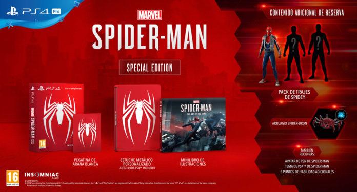 spider-man-édition-spécial-696x375