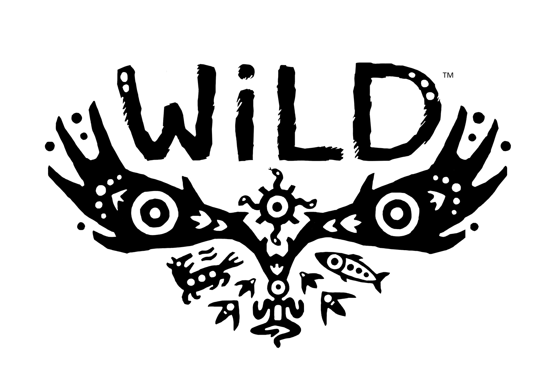 WILD_newTM_LOGOsmall_1407930390_1490044955