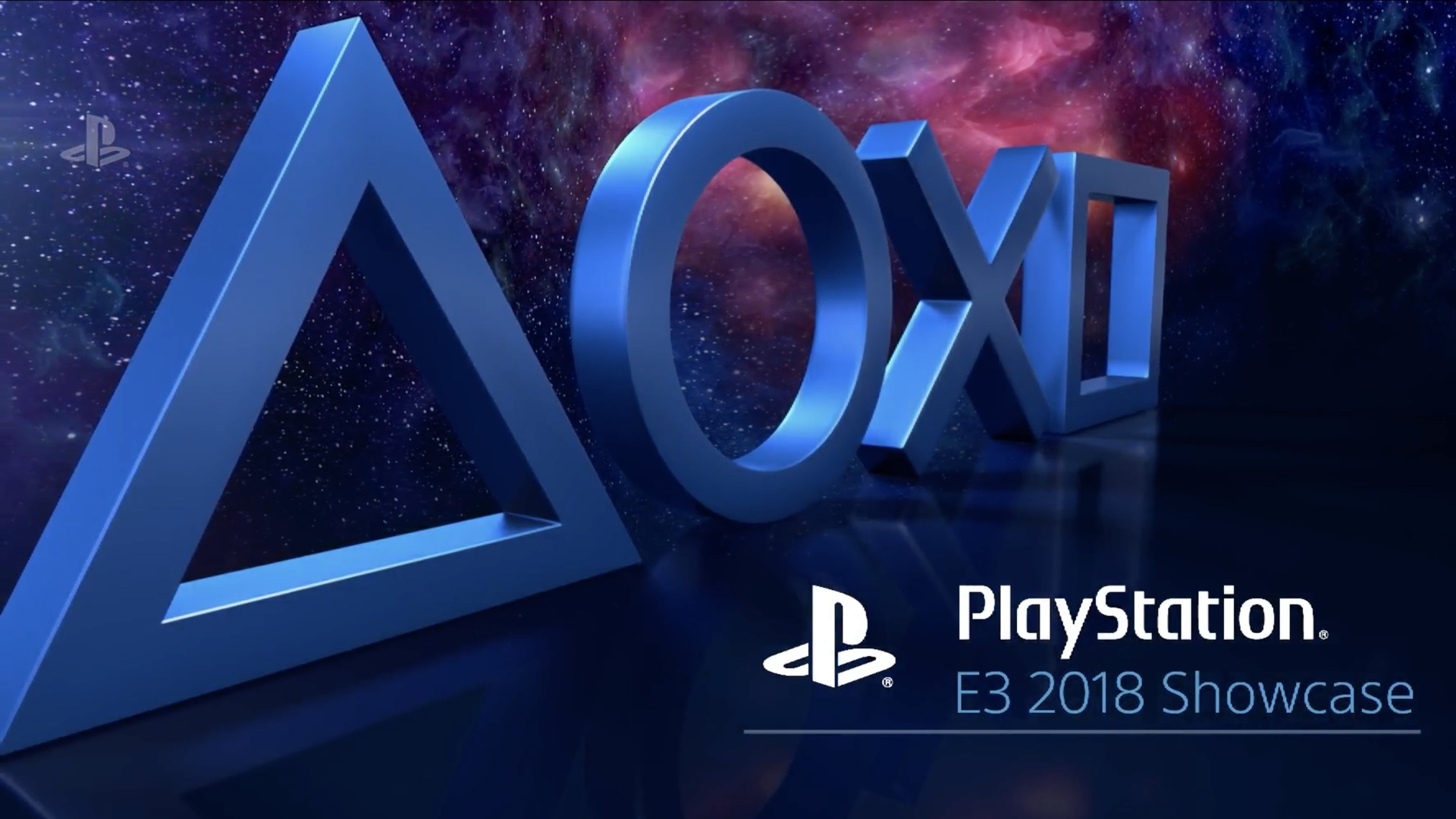 Playstation-E3-Showcase-1.jpg