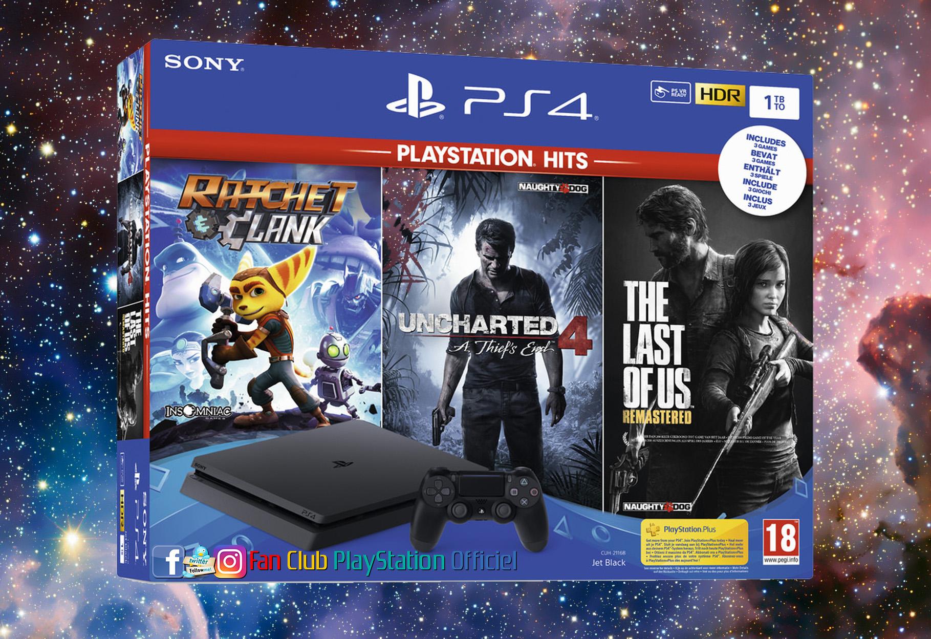 PS4 PlayStation Hits Edition-.jpg