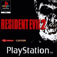 resident-evil-2-parlons-en-e8429.jpg