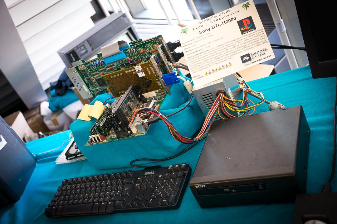 sony-dtl-h2000-psx-dev-kit