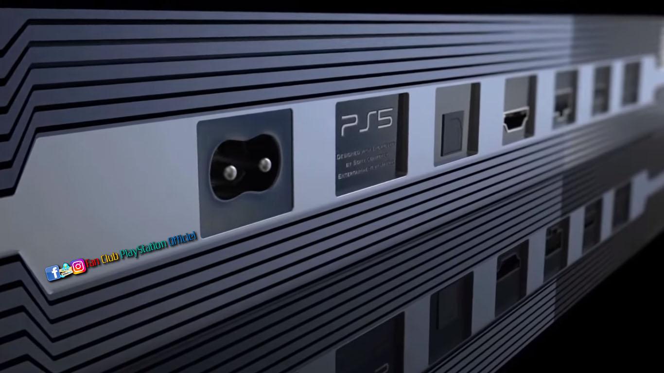 PS5-2019