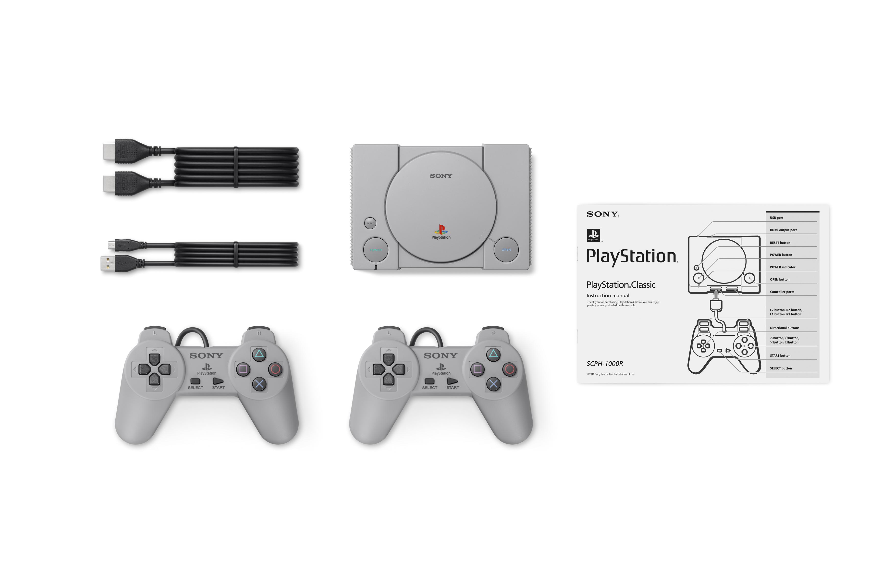 PlayStationClassic_acc_E