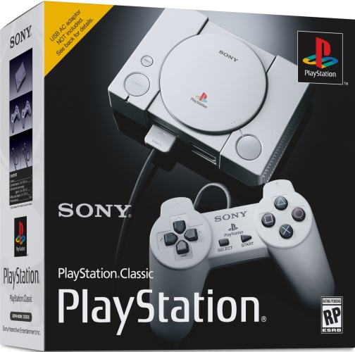 playstationclassicpack_t