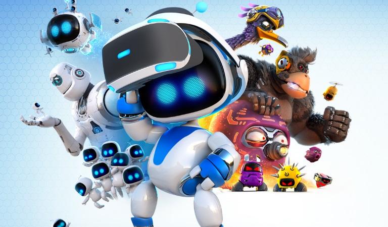 Jeux PS4.jpg