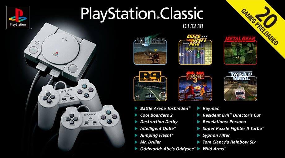 PlayStation-Classic-les-20-jeux