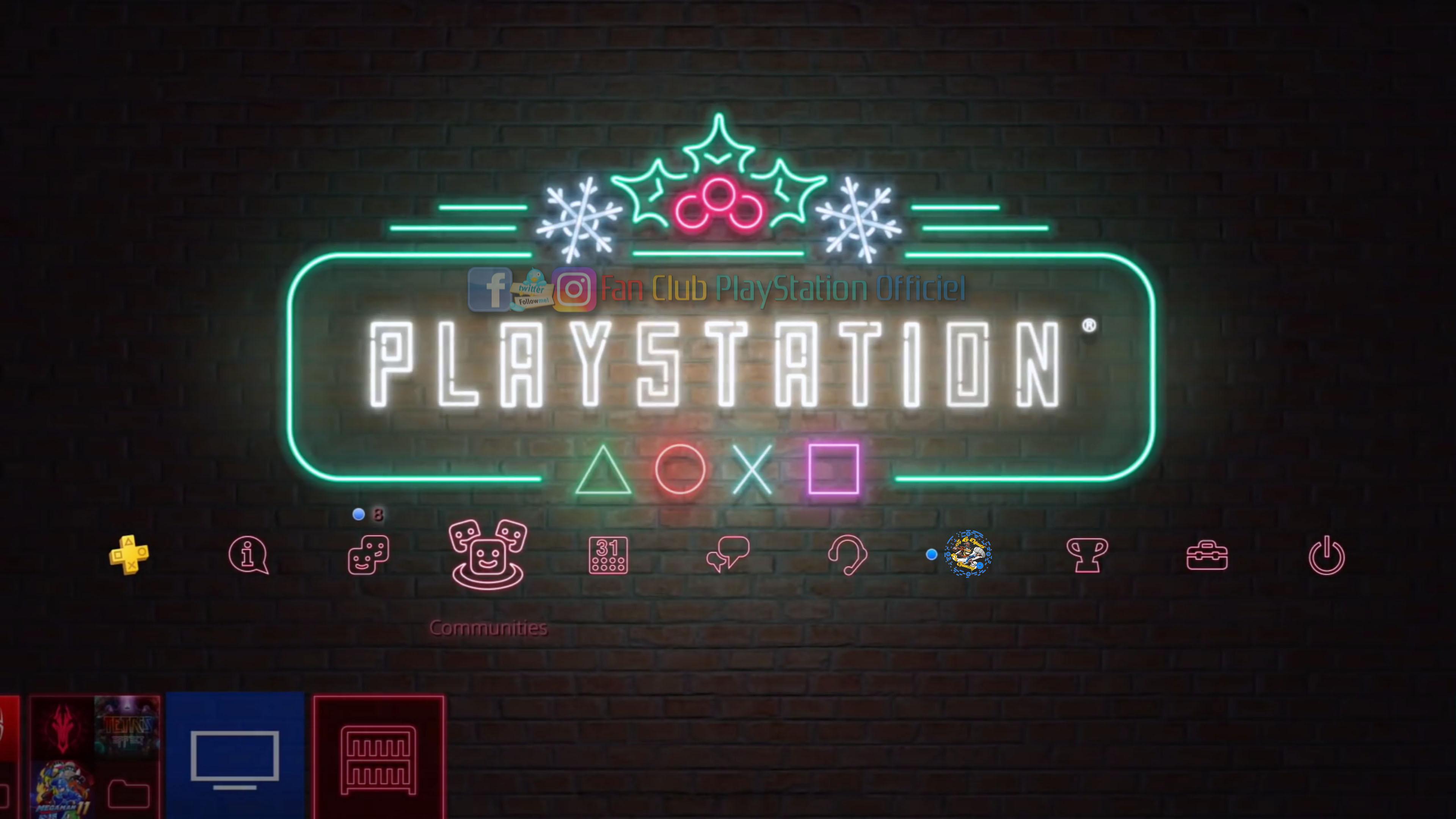 PS5-teasing (1)