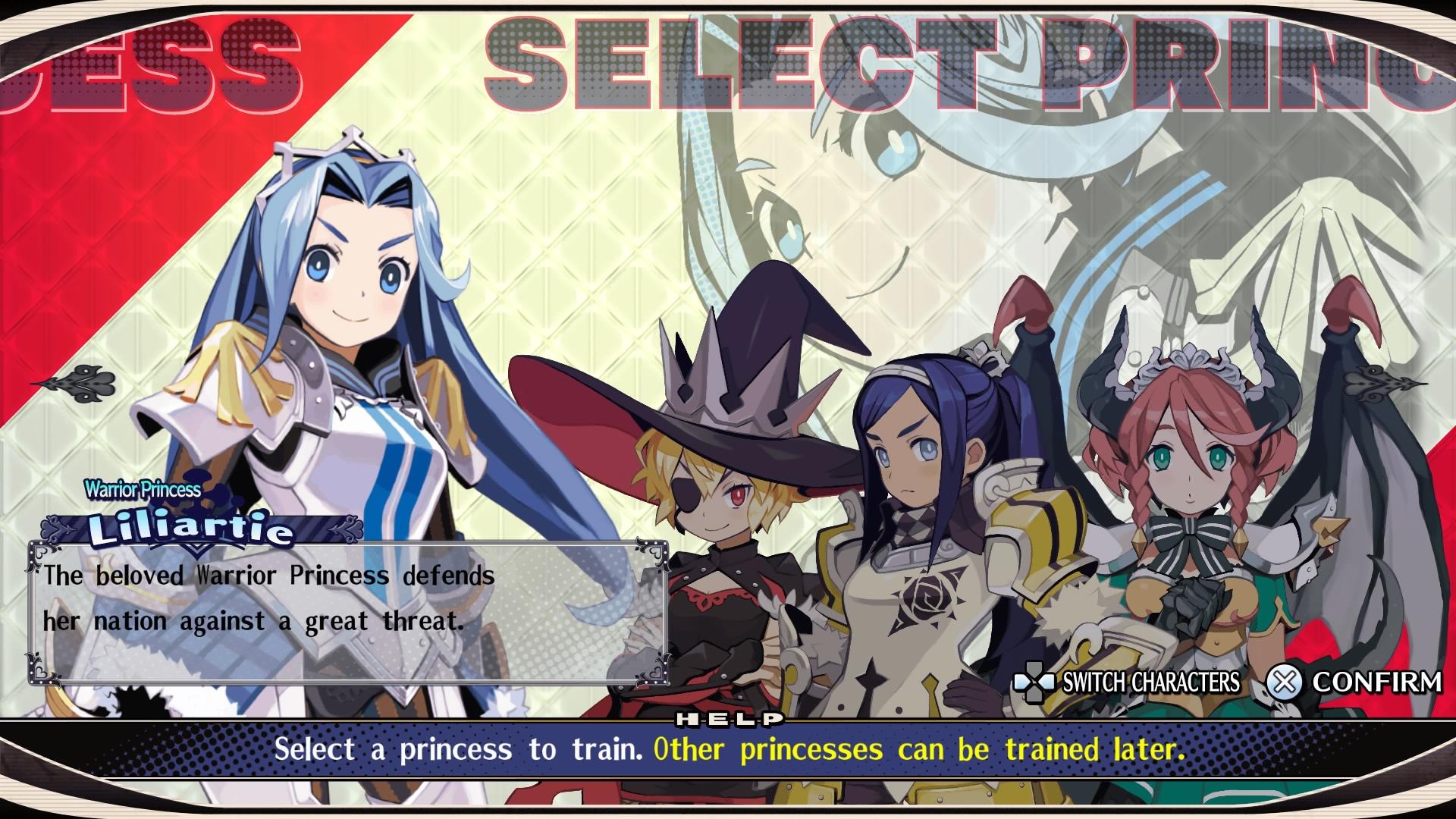 The Princess Guide_20190317220143