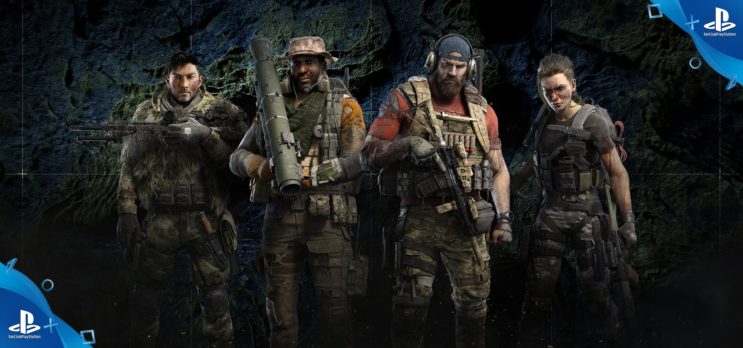 GHOST-RECON-BREAK-POINT-CHARACTER