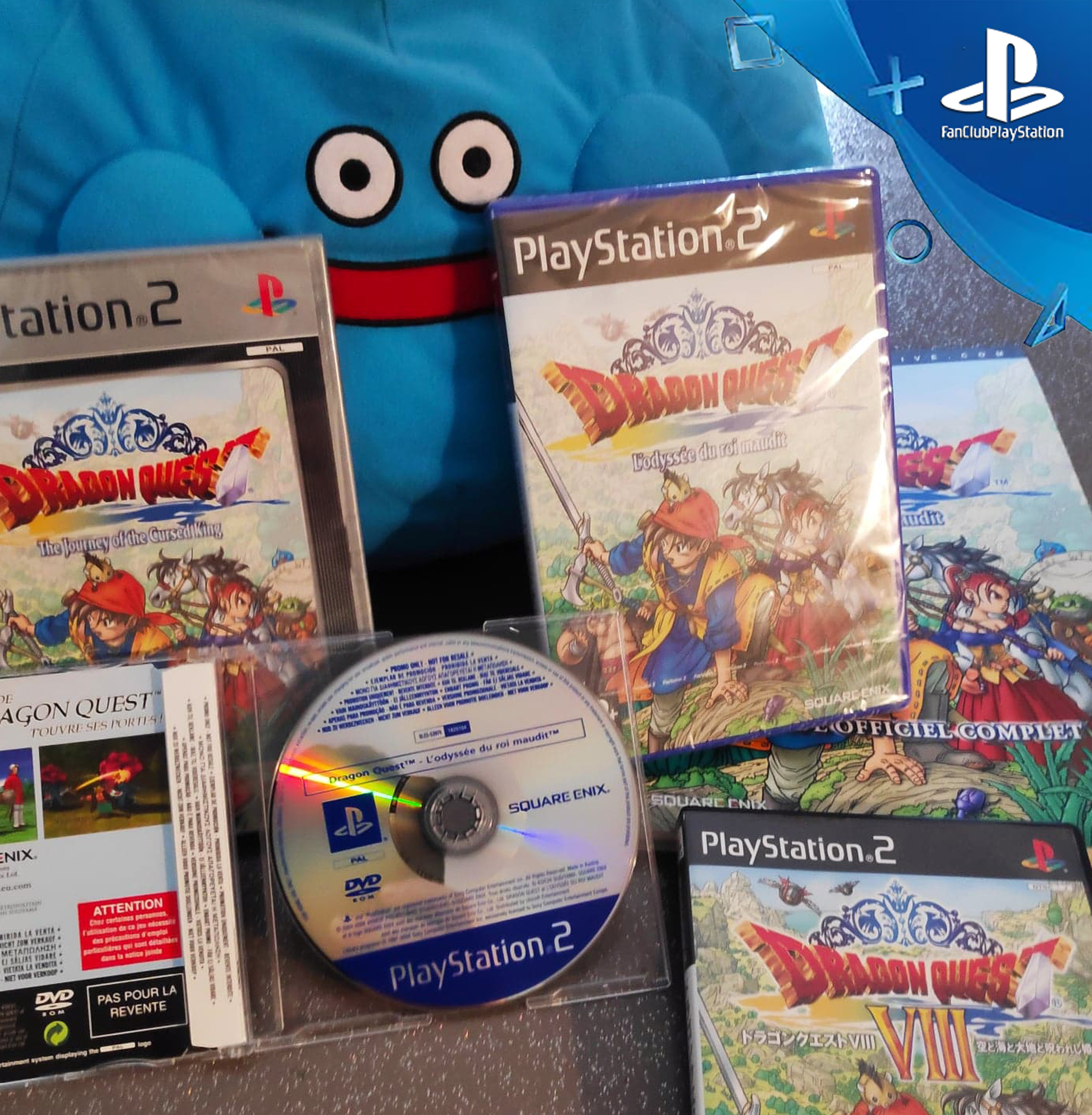 collection-dq8