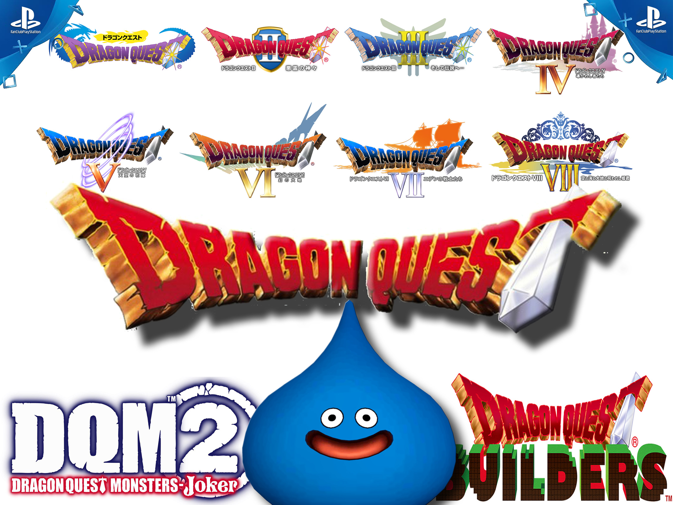 Dragon-quest-builders-2-illustration