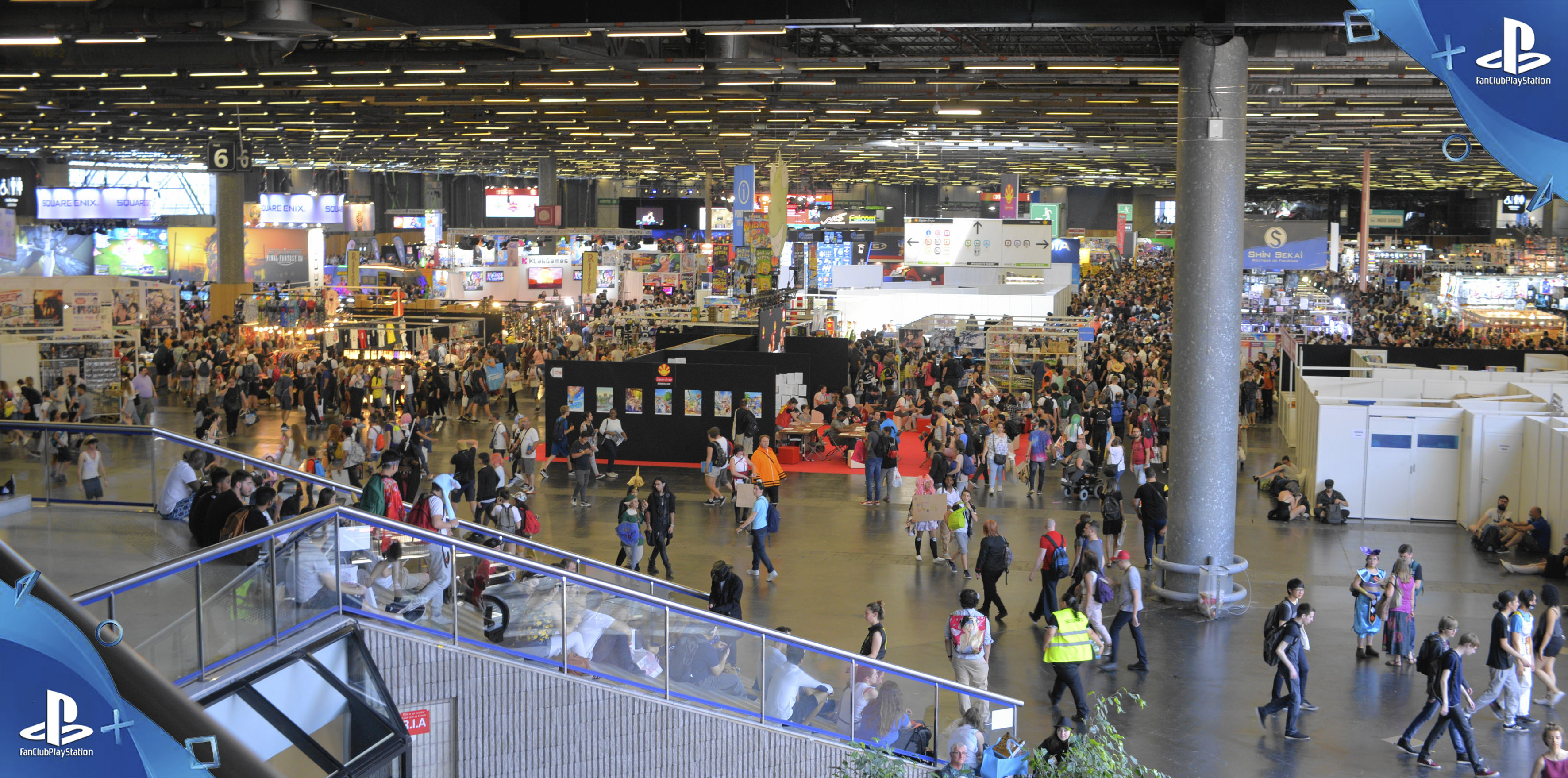 foule-JAPAN-EXPO-2019