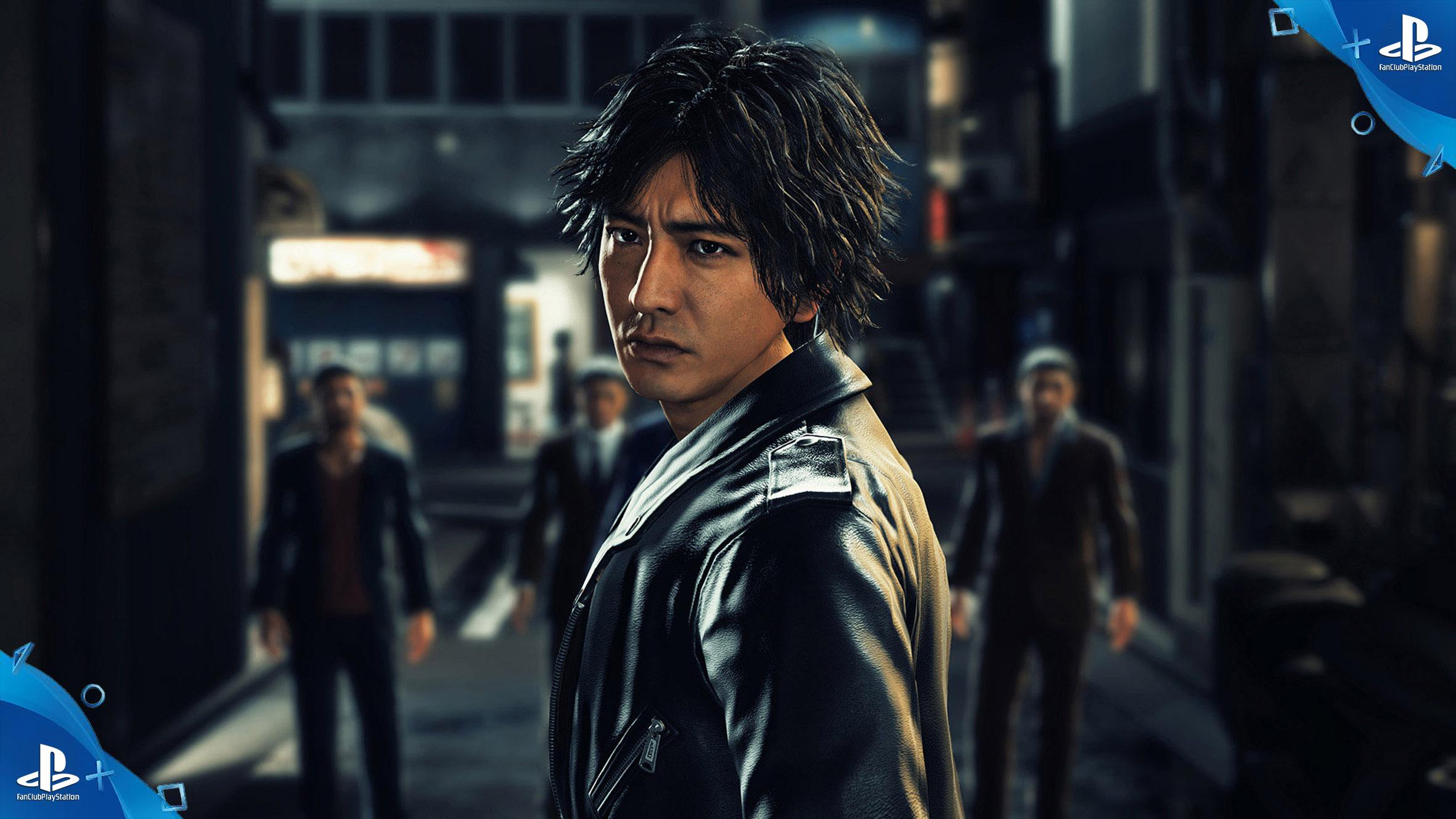 judgment-Takayuki-Yagami