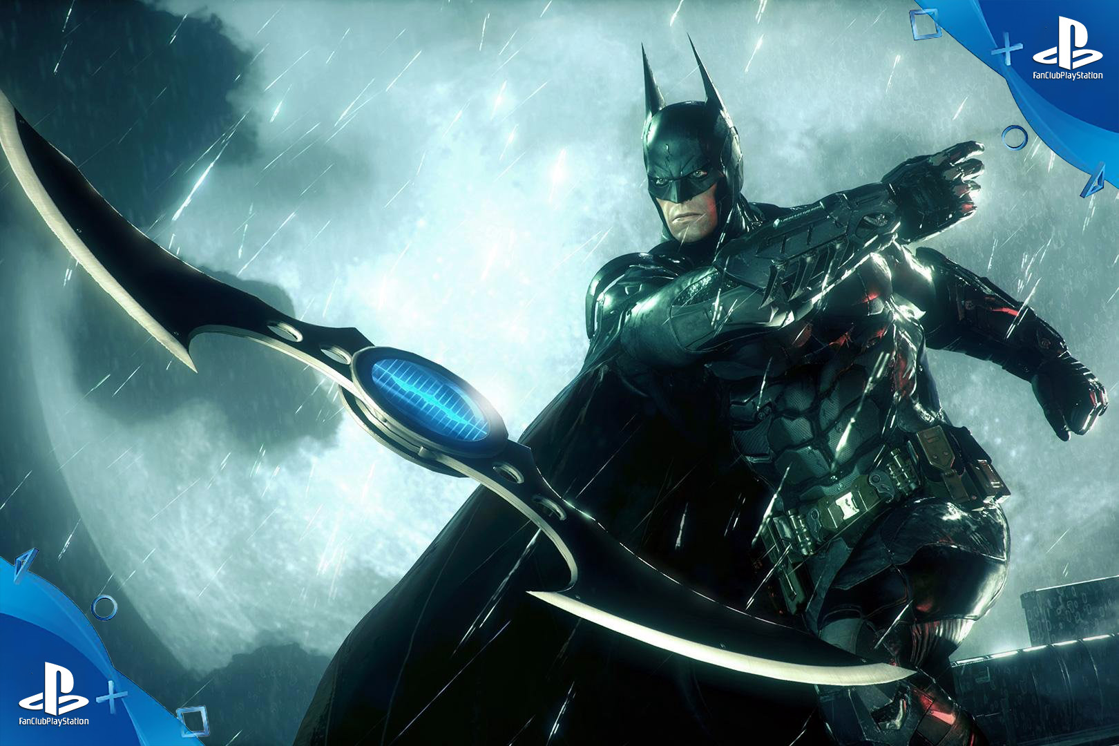 batman-arkham-knight-jeu-video-images copy