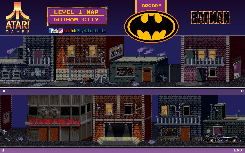 batman-atary