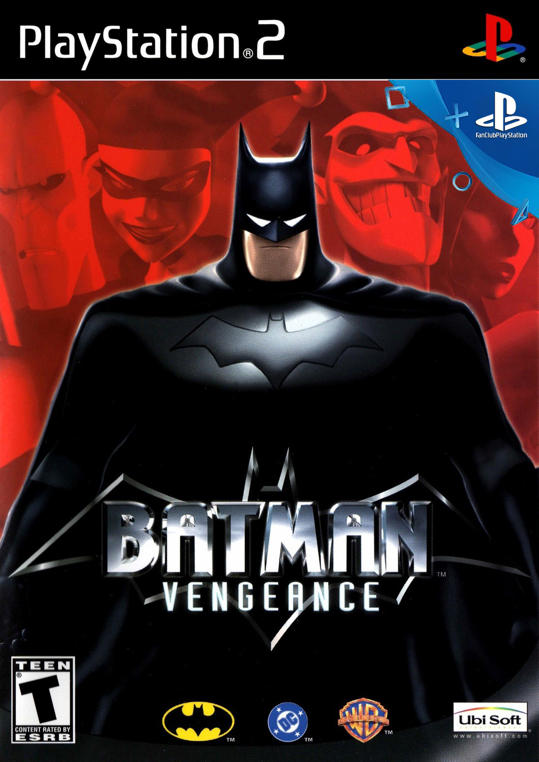 playstation-2-ps2-batman-vengeance.jpg