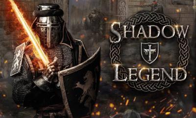 576061-400-Shadow-Legend-Vr-Vive-Oculus