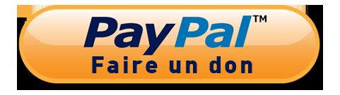 👇 Soutenez Le Fan Club PlayStation 👇