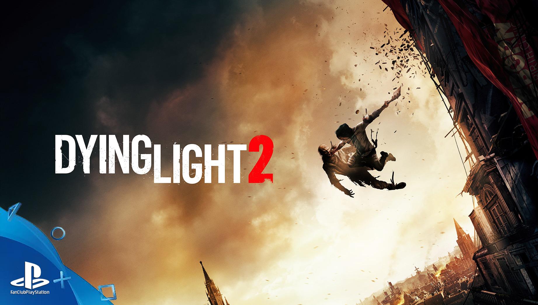 dying-light-2-1-2 copy