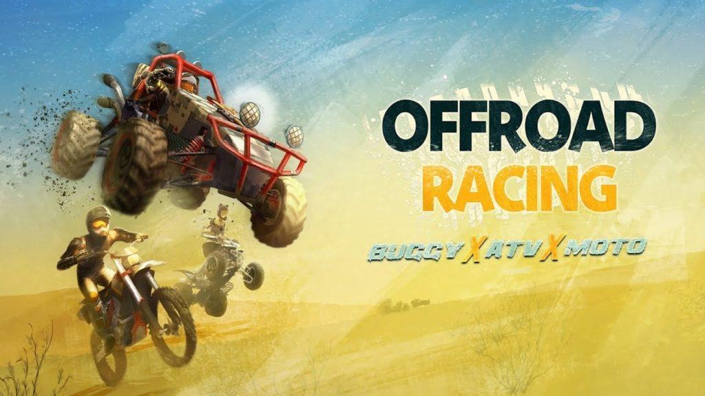 Offroad-Racing-Buggy-X-ATV-X-Moto-Game-Trailer-1024x576