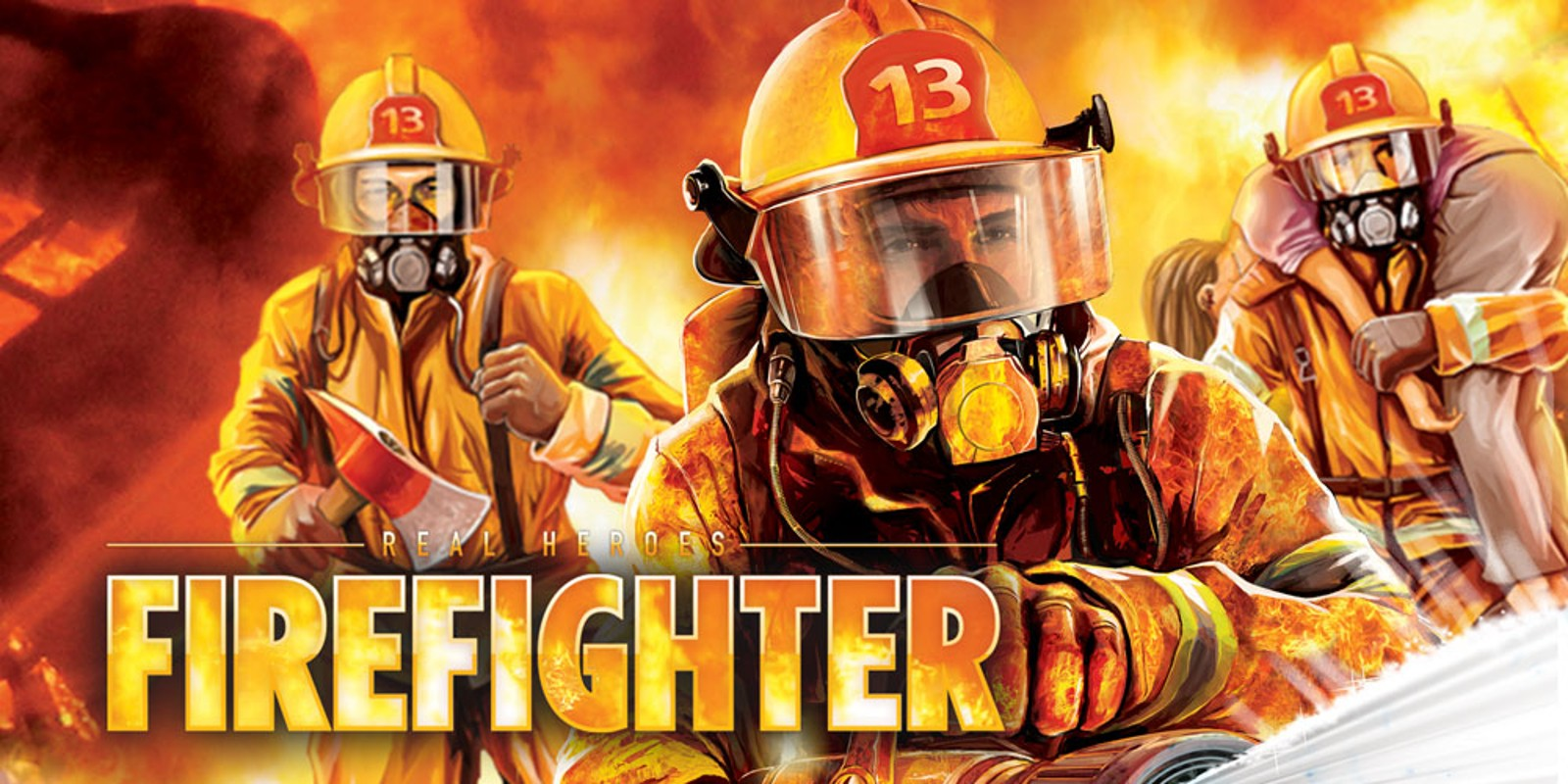 SI_Wii_RealHeroesFirefighter_image1600w