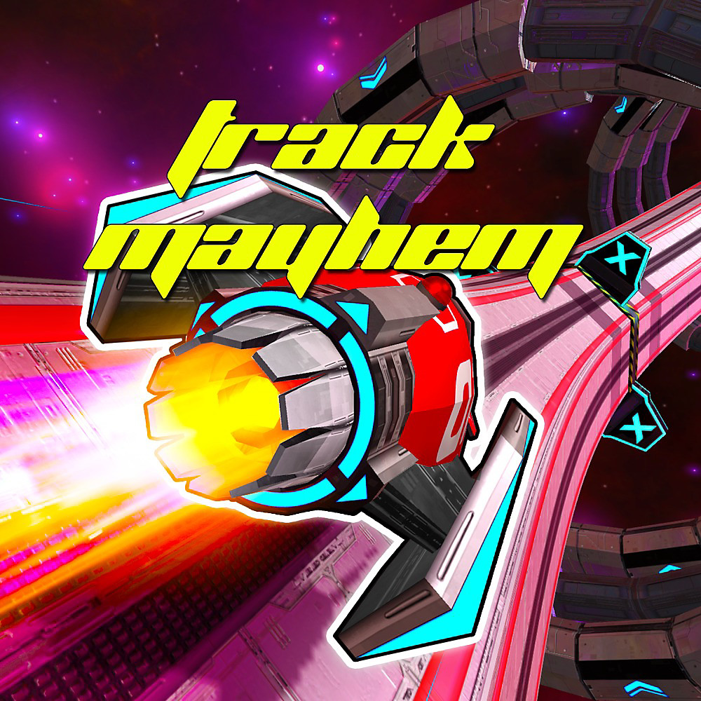 track-mayhem-squareboxart-01-ps4-14jan20-en-us