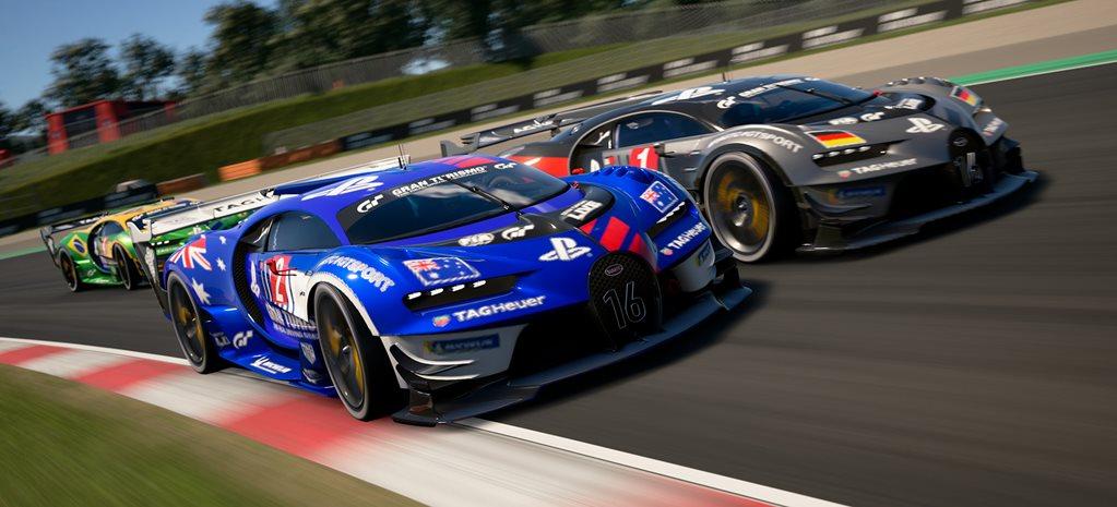 Gran-Turismo-Championship-Aus-01-w