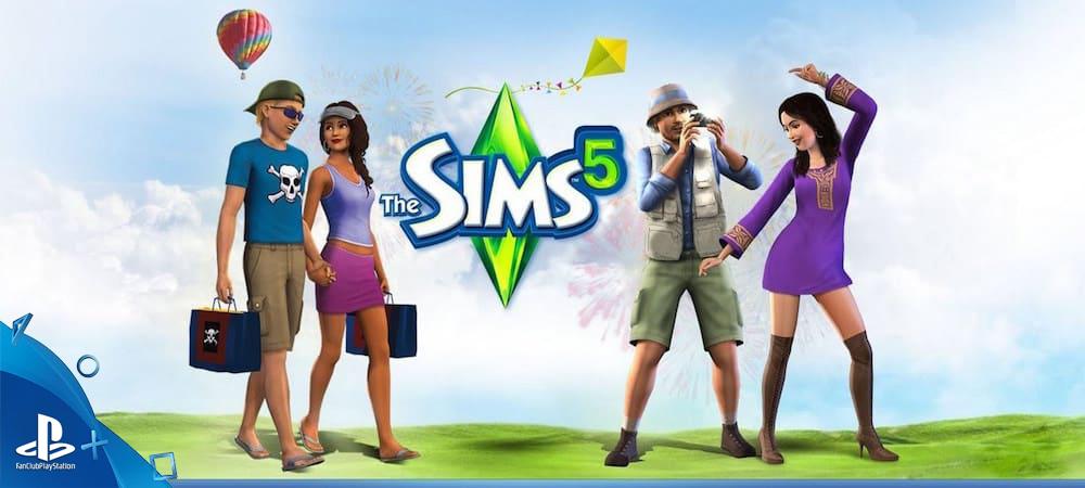 Les-Sims-5-le-célèbre-jeu-va-faire-son-grand-retour-grande copy