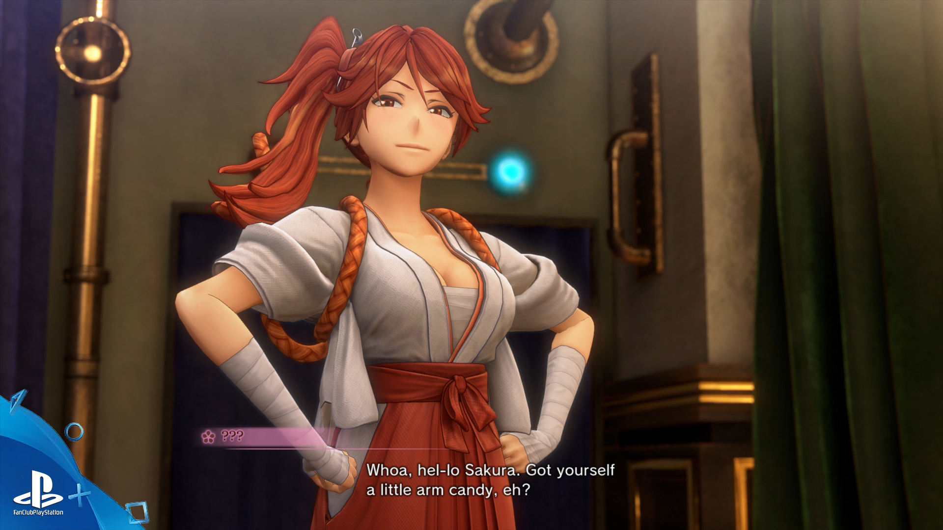 Sakura_Wars_Announcement_Screenshot_5 copy