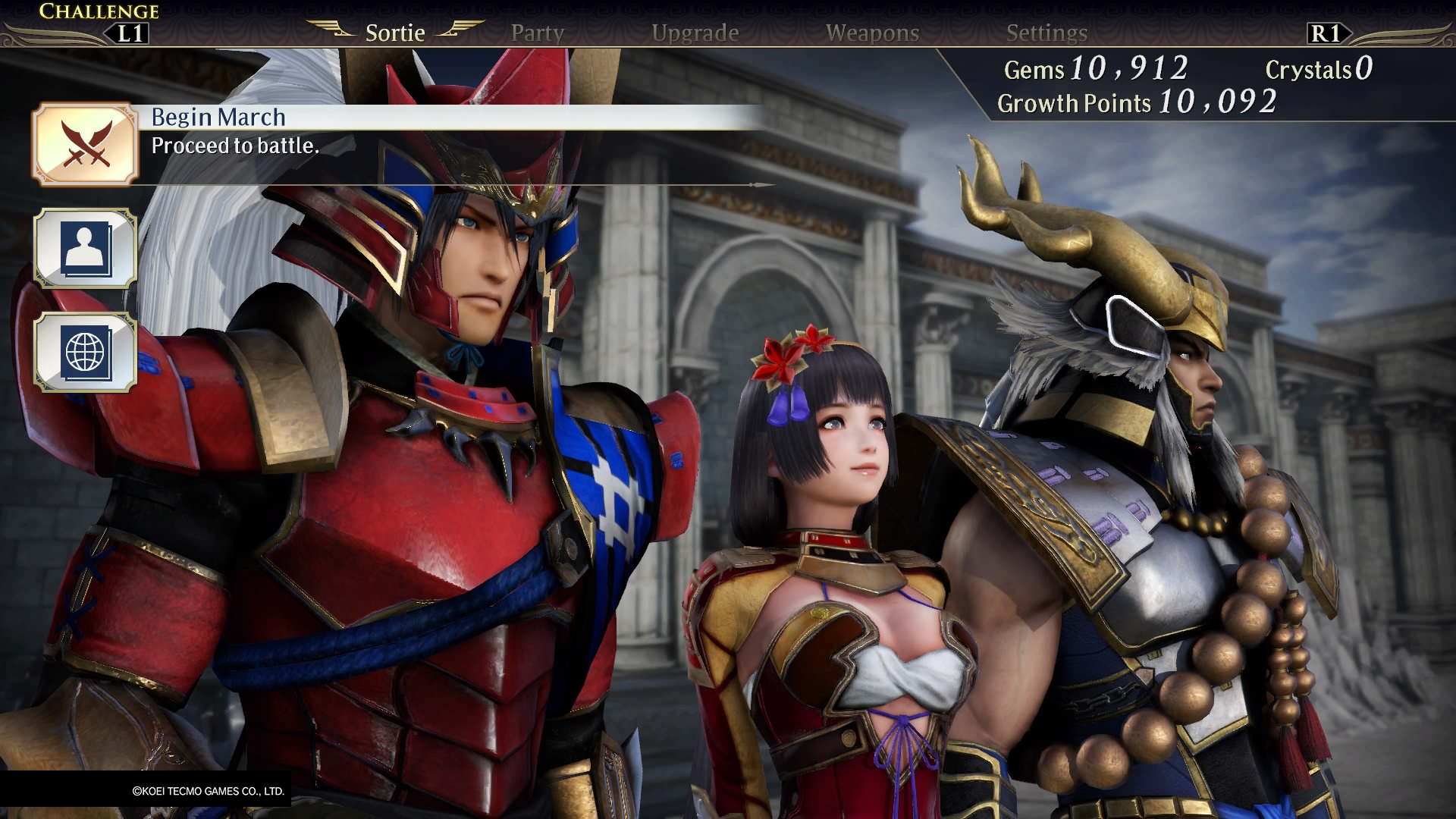WARRIORS OROCHI 4_20200210191042
