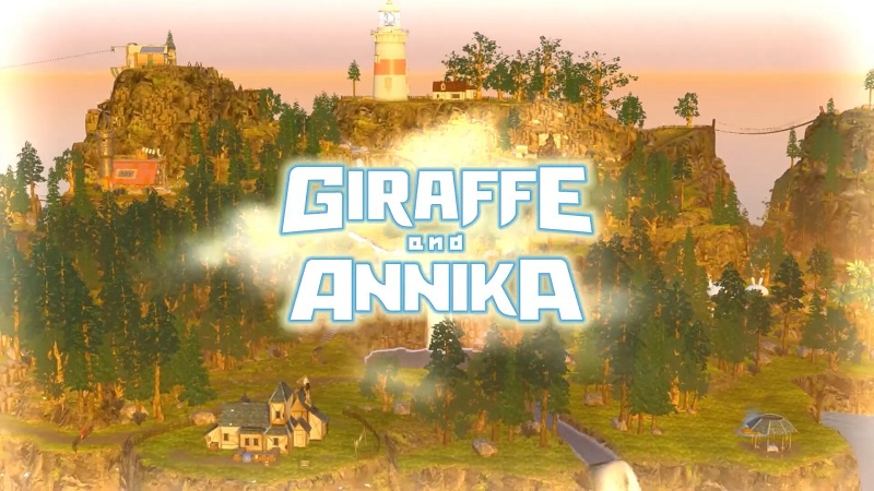 Giraffe-Annika.jpg