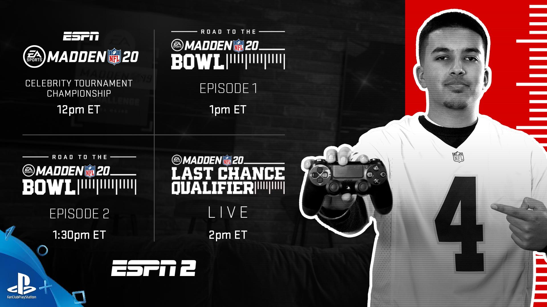 MCS20_Bowl_16x9_ESPN2