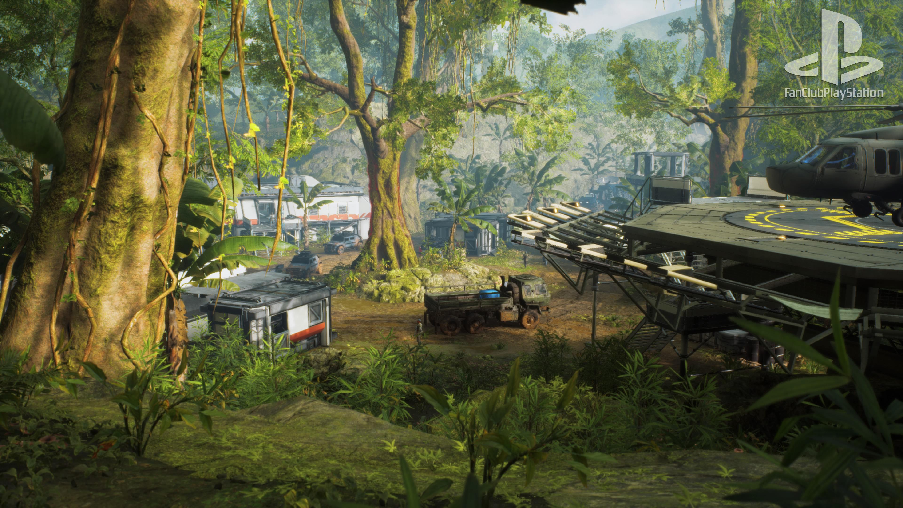 Predator: Hunting Grounds_20200430141935