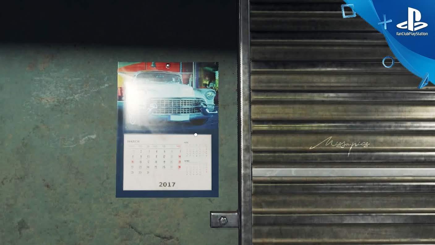Car Mechanic Simulator_20200523120934