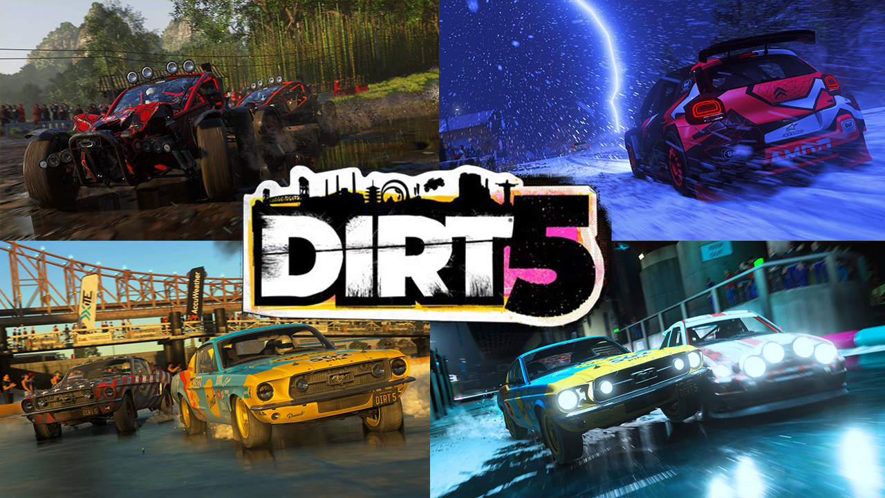 DIRT-5-releases-October-2020-First-images-and-details-released.jpg