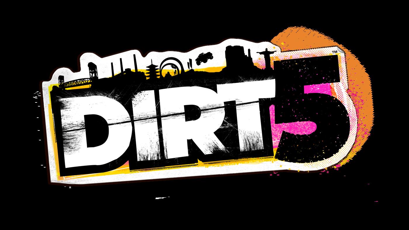dirt_5_logo.png
