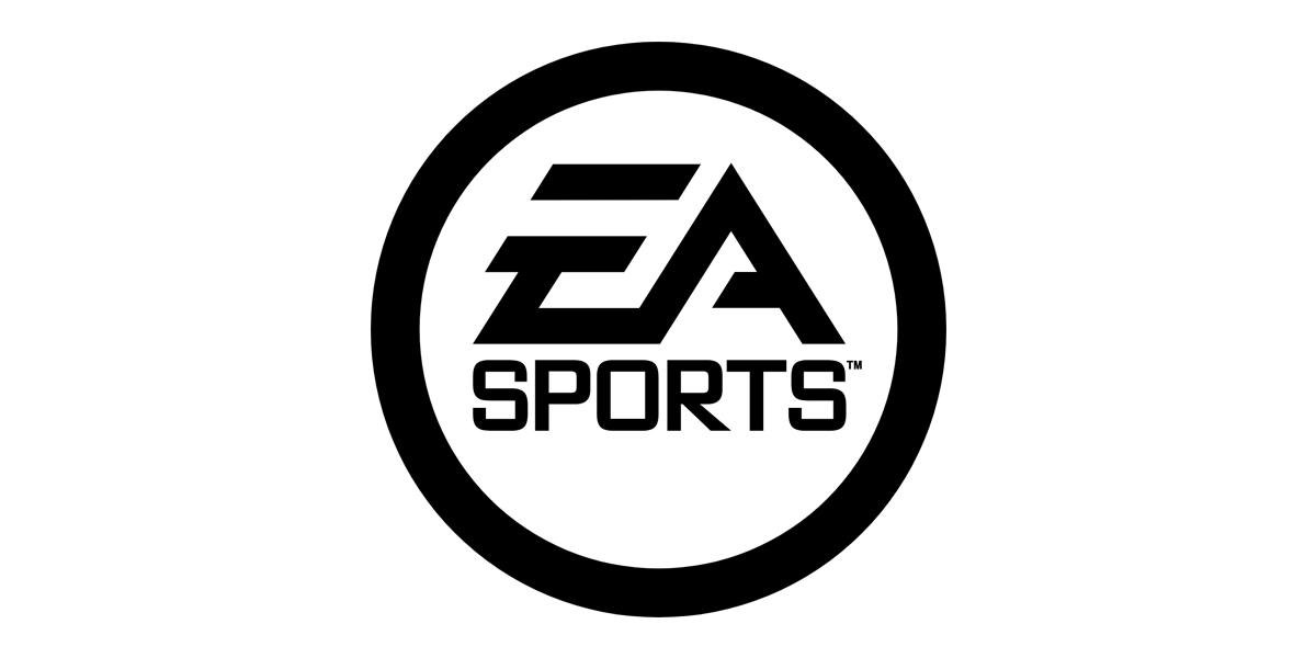 logo-ea-sports.jpg
