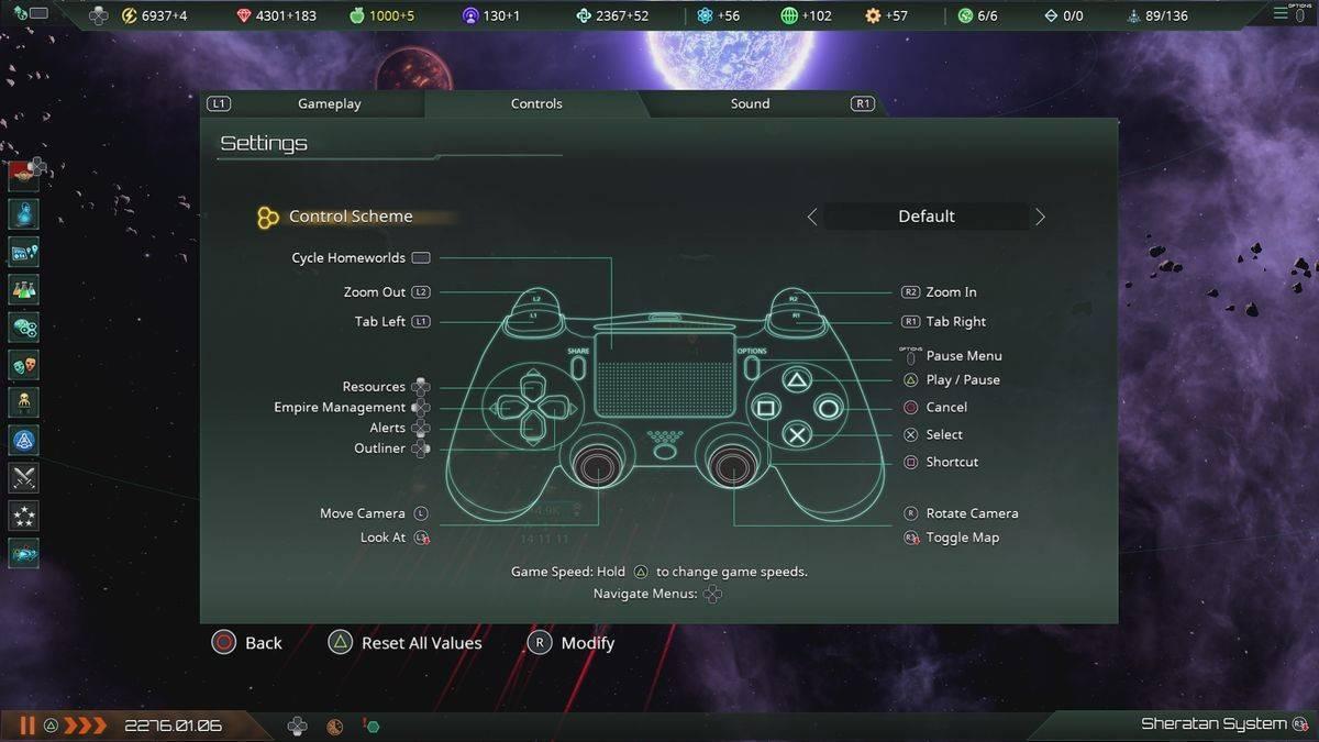 stellaris-console-edition-ps4-1