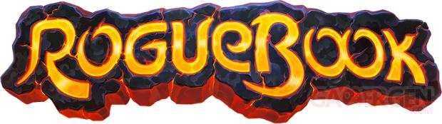 roguebook-06-07-2020-logo_09026C00AE00957178