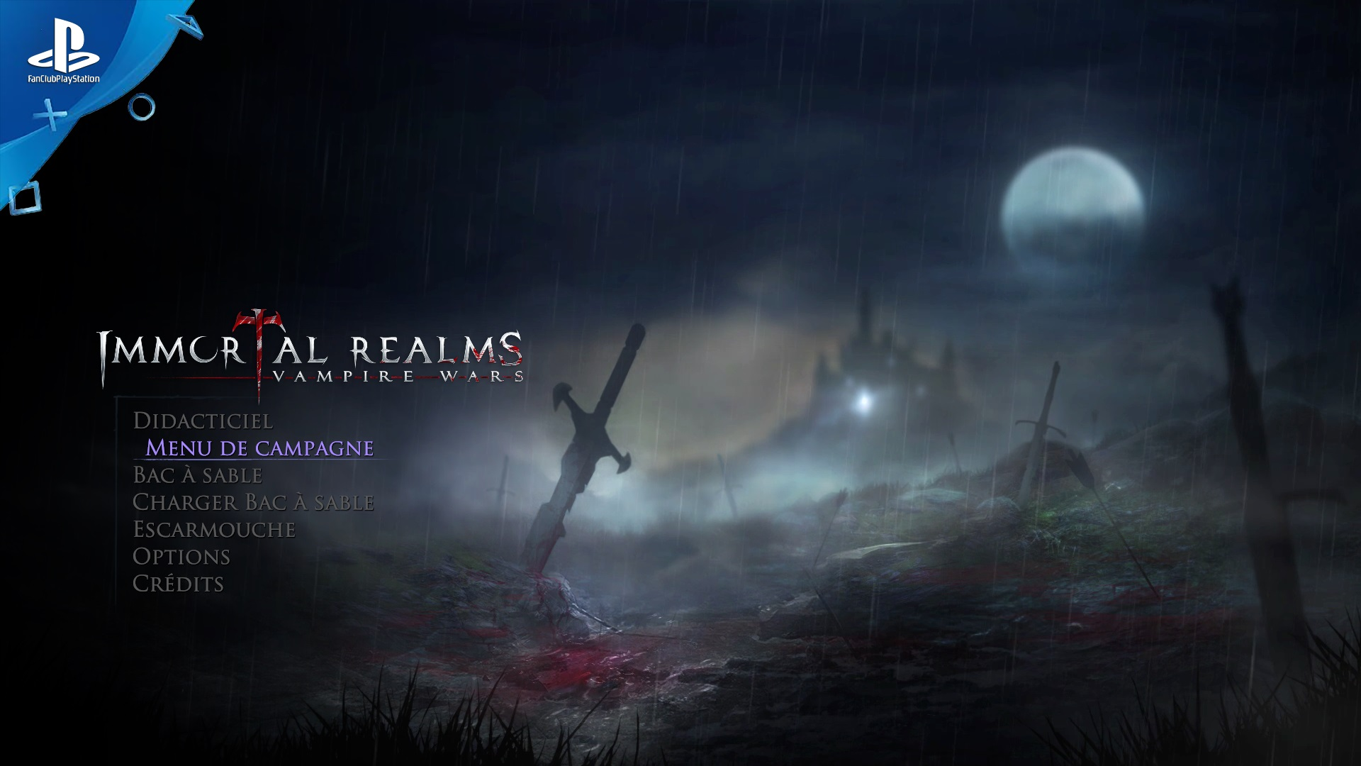 Immortal Realms_20200821144229