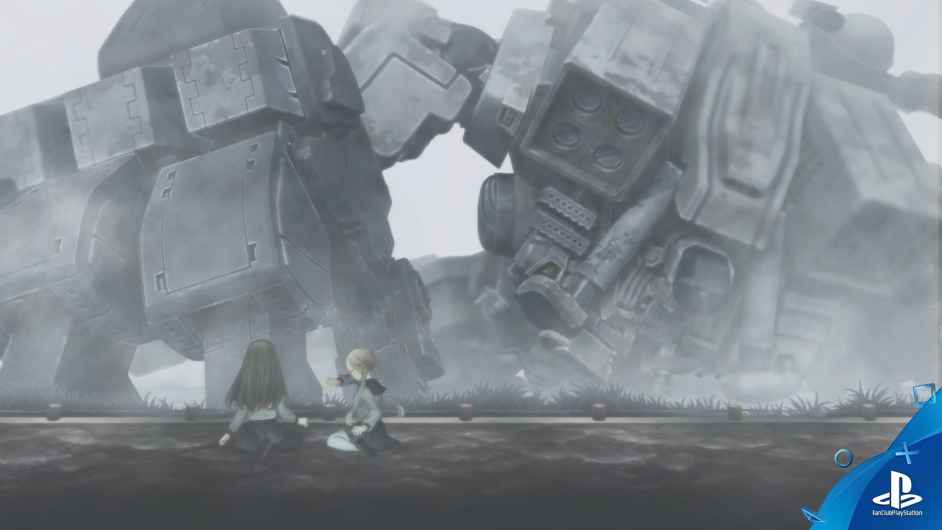 13 Sentinels: Aegis Rim_20200919220015