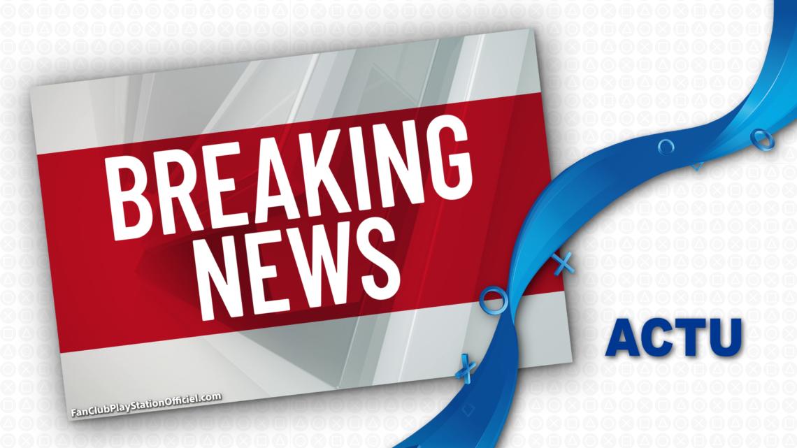 Sony annonce la fermeture des communautés sur PS4