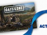 PS5 – DAYS GONE : « Si vous aimez un jeu, achetez-le au prix fort »