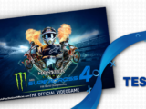 [TEST] Monster Energy Supercross 4