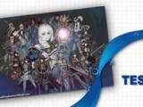 [TEST] Fallen Legion : Revenants