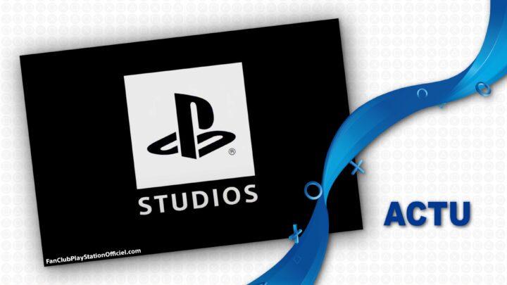 Une nouvelle licence exclusif Playstation vient d'être annoncée