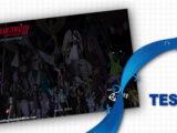 [TEST] Shin Megami Tensei III Nocturne : HD Remaster